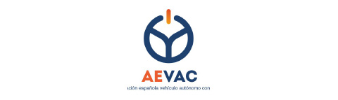 AEVAC