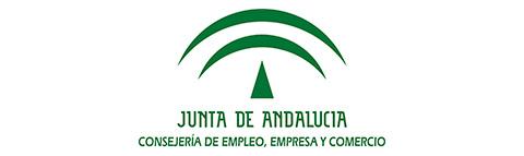 Juanta de Andalucía