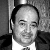 Adolfo Muñoz