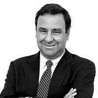 Jorge Alberto Jiménez