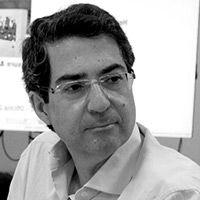 Jose Manuel Menéndez