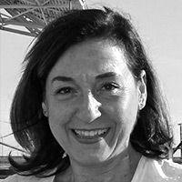 Ines Sanz