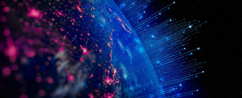 5G Forum 2020 - Virtual